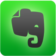 evernote logo pitchbook